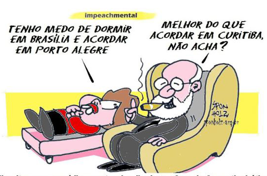Charge-25-04-16